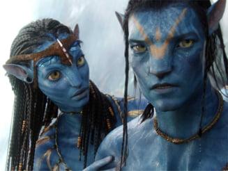 Se pregateste deja o continuare pentru Avatar