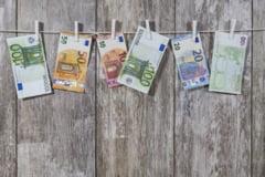 Se prelungeste cu o saptamana inscrierea pentru microgranturile de 2.000 euro acordate din fonduri externe nerambursabile