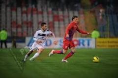 Se pun in vanzare biletele pentru meciul Gaz Metan- Steaua Bucuresti. Vezi cat costa!