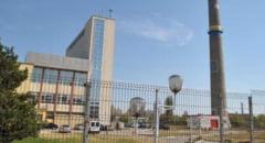 Se pune LACATUL pe REGIA AUTONOMA - Guvernul a aprobat suma ce trebuie alocata persoanelor disponibilizate de la RAAN