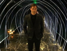 Se razbuna Roger Federer pe Ion Tiriac? Decizia luata de tenismenul elvetian