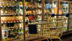 Se redeschid supermarketurile si mall-urile. Iata programul special pana dupa Revelion