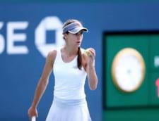 Se reia turneul de tenis de la Melbourne. Cand vor juca romancele