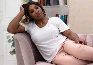 Se retragere Serena Williams? Raspunsul dat de americanca