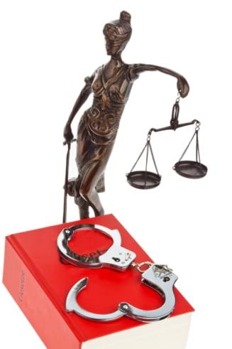 Se ridica MCV-ul pentru Romania? Discutii la Bruxelles despre progresele justitiei