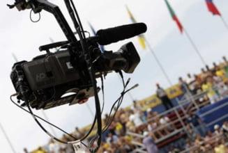 Se rupe Liga 1: Lovitura de teatru in cazul drepturilor de televizare!