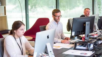 Se schimbă contractul individual de muncă. Care sunt noile obligații pe care angajatorul le are față de angajat