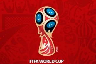 Se schimba formatul Cupei Mondiale? Cate echipe pot participa