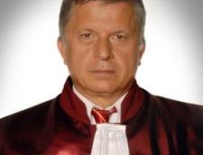 Se schimba judecatorii la CCR: Pe cine va trimite Parlamentul