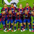 Se schimba regulamentul in fotbal. Ultimele modificari aduse de UEFA
