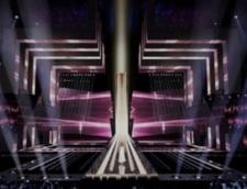 Se schimba regulile la Eurovision: Cum se vor acorda punctele