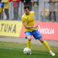 Se schimba sistemul si in Liga 2. Va fi spectacol cu play-off si play-out. U Craiova, Rapid, Petrolul, U Cluj lupta pentru promovare