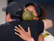 Se stie prima semifinalista de la Australian Open. Cu cine va juca Simona Halep daca trece de Serena Williams