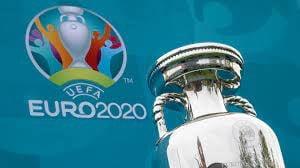 Se stiu primele doua optimi de finala de la Euro 2020! Cand si unde au loc partidele