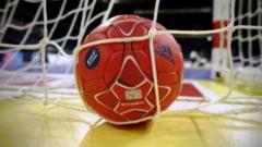 Se stiu primele doua semifinaliste din Liga Campionilor la handbal feminin