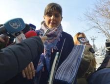 Se teme PSD de Kovesi, daca va conduce Parchetul European? Raspunsul lui Florin Iordache