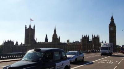 Se temeau de romani - Iata care sunt natiile care au impanzit cu adevarat Londra (Foto)