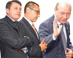 Se tulbura apele in politica romaneasca (Opinii)