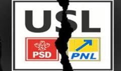 Se va reface USL? Proiect real sau manevra politica? Dezbatere Ziare.com
