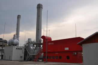 Se vinde Oltchim Ramnicu Valcea. Viitorii proprietari anunta renasterea industriei chimice romanesti