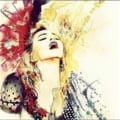"""Sean Penn i-a trimis un biletel fostei sotii, Madonna: """"Dupa 30 de ani afurisiti..."""""""