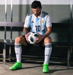 Seara cea mai lunga: Ce a facut Messi dupa ce Argentina a fost umilita de Croatia