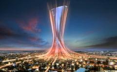 Seara de foc in Europa League: Programul meciurilor din sferturi