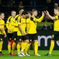 Seara in care recordurile au fost spulberate: Cu ce ramanem dupa meciul cu 12 goluri din Liga Campionilor