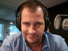 Seban Huidu: Antena 3 va fi aici! Mic tratat despre marea ipocrizie