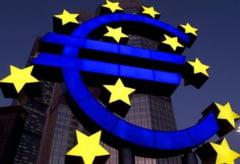Sebastian Bodu: Pactul fiscal nu rezolva criza actuala - TV Ziare.com