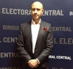 Sebastian Bodu da in judecata SkyNews: Ma consider prejudiciat (Audio)