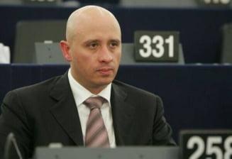 Sebastian Bodu la TV Ziare.com: Cota unica este solutia cea mai buna