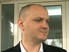 Sebastian Ghita, Mircea Cosma si Vlad Cosma, veste proasta de la curtea suprema