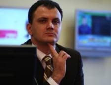 Sebastian Ghita: Nu am crezut ca Partidul Facebook si Partidul Diaspora vor intoarce rezultatul