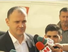 Sebastian Ghita: Parchetul General ne arata ca orice cetatean, chiar si Kovesi, poate fi investigat (Video)