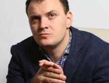 Sebastian Ghita: Schwartzenberg nu poate sa fie managerul Realitatea