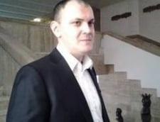 Sebastian Ghita, Vlad si Mircea Cosma raman sub control judiciar