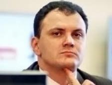 Sebastian Ghita, despre proteste, implicarea Rusiei si media iresponsabila Interviu