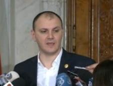 Sebastian Ghita, la mana colegilor deputati - afla daca va putea fi arestat