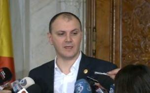 Sebastian Ghita, la mana colegilor juristi: Aviz pentru retinere, la un singur vot de arestare