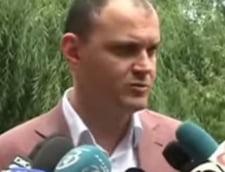 Sebastian Ghita, trimis in judecata (Video)