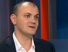 Sebastian Ghita, urmarit penal - ce obligatii si ce interdictii are deputatul