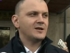 Sebastian Ghita, urmarit penal in dosarul cumnatului premierului: Nu m-au intrebat de PSD sau de Ponta
