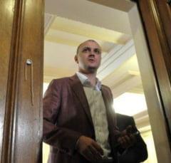 Sebastian Ghita, urmarit penal intr-un nou dosar. Procurorii DNA cer arestarea lui