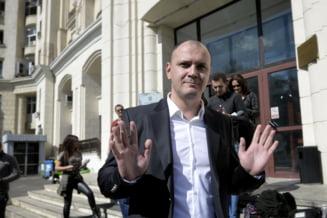 Sebastian Ghita a anuntat ca a facut o plangere penala pe numele lui Kovesi. Ce acuzatii ii aduce