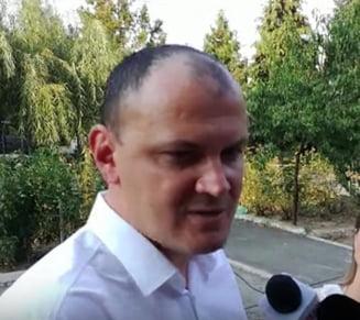 Sebastian Ghita a contestat controlul judiciar in dosarul in care e cercetat alaturi de Victor Ponta