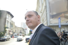Sebastian Ghita cere despagubiri de 1 milion de lei de la procurorii Onea si Negulescu