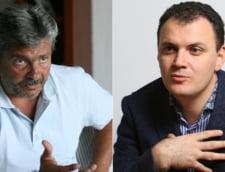 Sebastian Ghita dupa arestarea lui Vintu: Statul roman si institutiile sale sunt slabe
