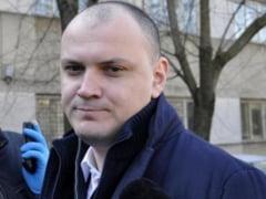 Sebastian Ghita eliberat din arest la Belgrad. A platit cautiune 200.000 de euro