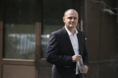 Sebastian Ghita nu stie pentru ce fapta penala s-a autodenuntat. A ajutat-o pe Kovesi din prietenie, dar pe Ponta nu Interviu